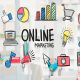 1 copy 80x80 - A importância do Marketing Digital em 2018
