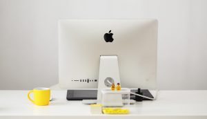 4 1 300x172 - 4 Formas Comprovadas Para Criar um Produto Digital de Informação