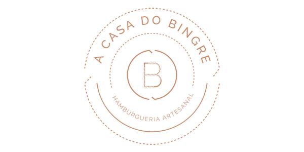 O Bingre