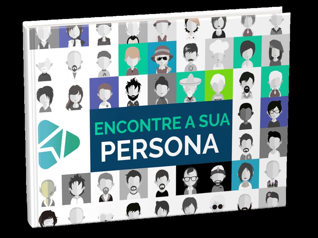 E book Persona 1024x767 - Materiais