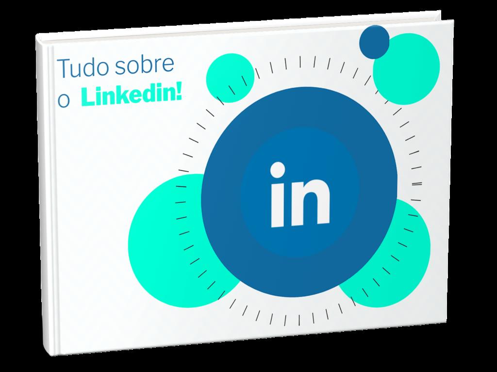 Ebook Linkedin 1024x767 - Materiais