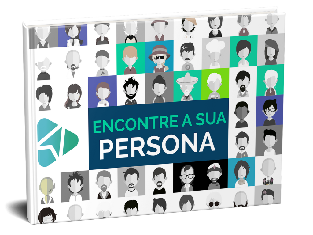 Persona 1024x767 - Encontre a sua (persona)